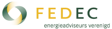 fedec-logo