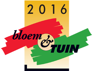 Logo-BloemTuin-2016