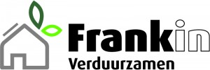 Frankin_Logo