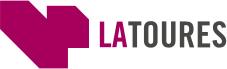latoures-logo