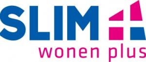 logo-slimwonenplus_def_350x150_acf_cropped