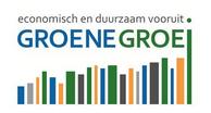 groene-groei