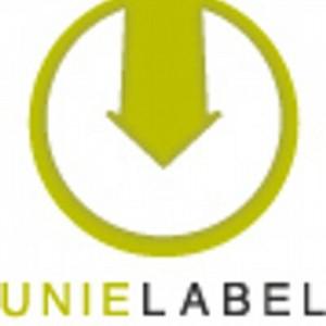 unielabel_rapport_logo_cmyk_400x400